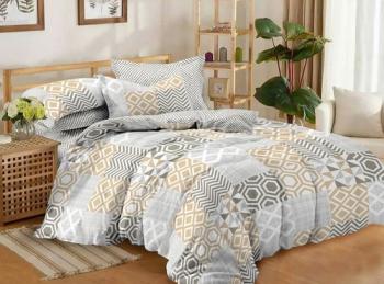 Комплект постельного белья МАРГАРИТА Арт-9133