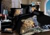 Комплект постельного белья САФАРИ Арт-9103