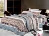 Комплект постельного белья ЛАТТЕ Арт-9107