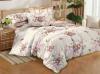Комплект постельного белья НЕЖНОСТЬ Арт-9125