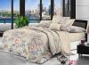 Комплект постельного белья МАРГАРИТА Арт-9126